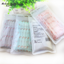 Moledodo 100pcs/bag anti-fog haze dust breathable Adult mouth mask Nonwovens men and women disposable masks 50