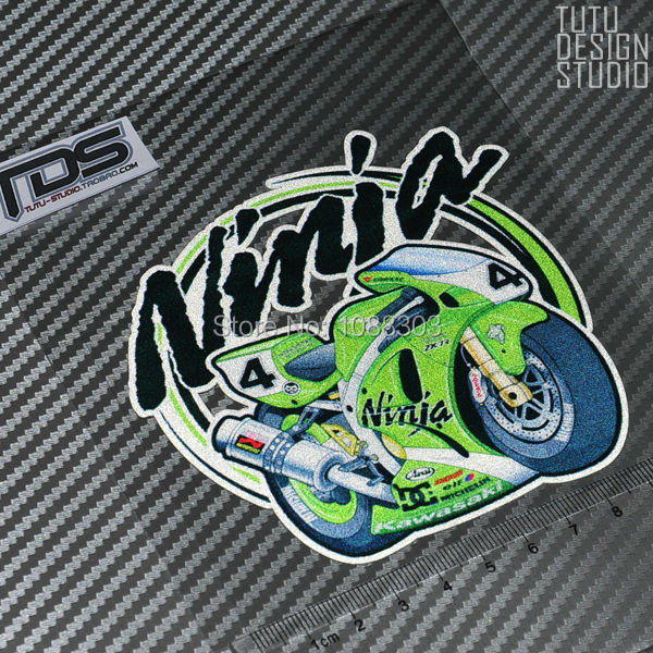 Cool Helmet Stickers PromotionShop For Promotional Cool Helmet - Cool motorcycle helmet decals