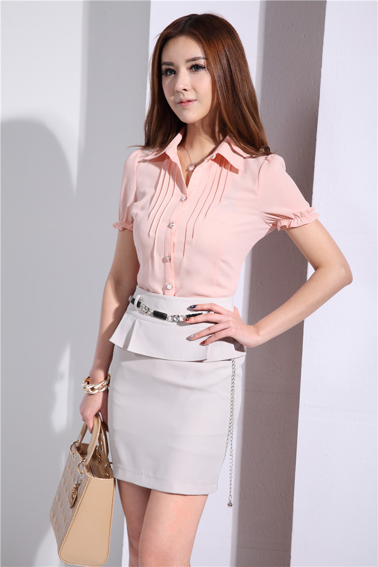 Summer-Elegant-Fashion-Slim-Formal-Uniform-Design-Office-Suits-Blouse-And- Skirt-For-Ladies-Business-Women.jpg