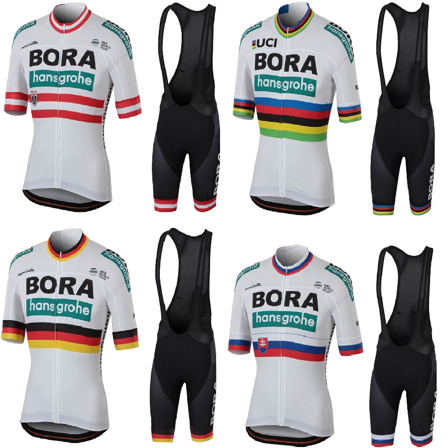 Bike, MTB, Sleeve, Kit, Ciclismo, Cycling