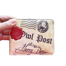 Harry potter Purse Wallet Tote bag accessories Hogwarts bag Harry potter gifts