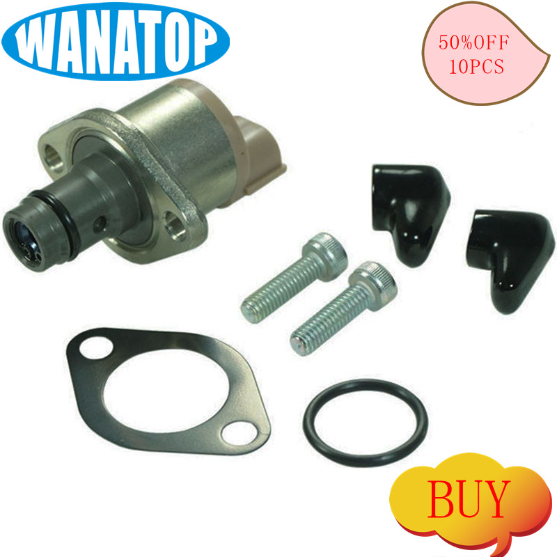 OEM 1460A037 294200-0360 294009-0250 294009-0251 Pressure Suction Control Valve