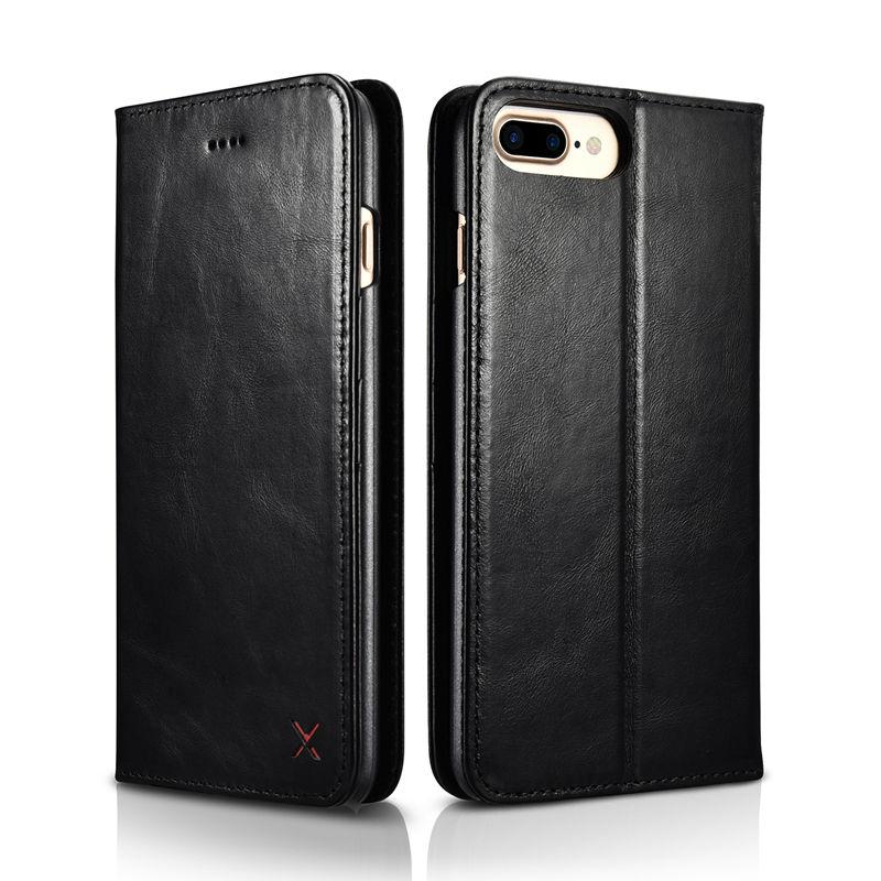 オリジナル 8 iphone 財布