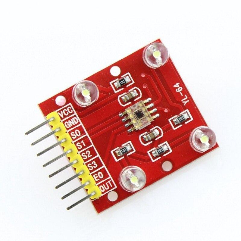 Wolf-Guard HW-06D 433MHz Detector PIR inal/ámbrico Inteligente con funci/ón de Alarma de bajo Voltaje de Repuesto en el Sistema de Alarma
