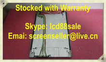 best price and quality  original  LTM09C015A  industrial LCD Display