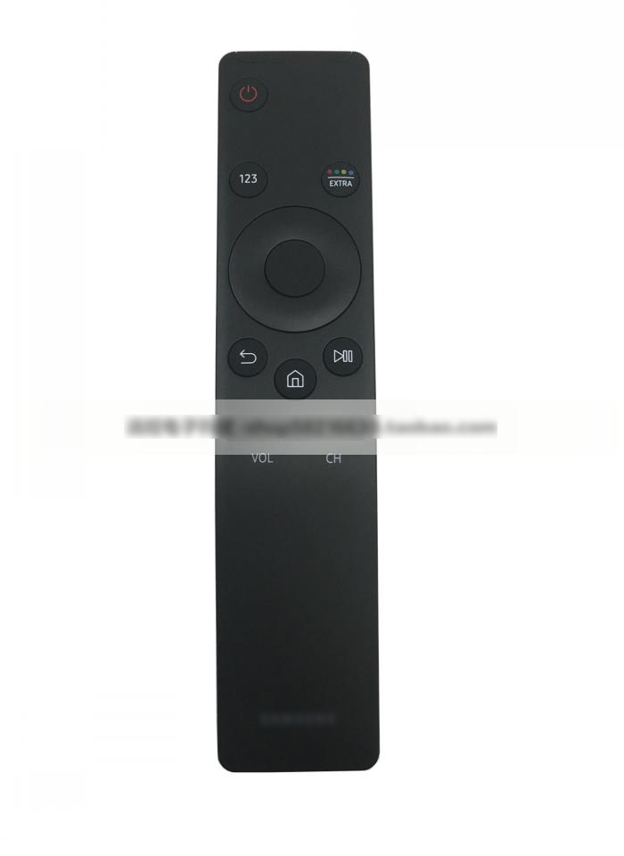 NEW REMOTE CONTROL BN59-01259B BN5901259B SMART TOUCH FOR UA65KS8500W ORIGINAL TV Fernbedienung brend new genuine original remote control for philips ht090316 13 05 31 tv television fernbedineung