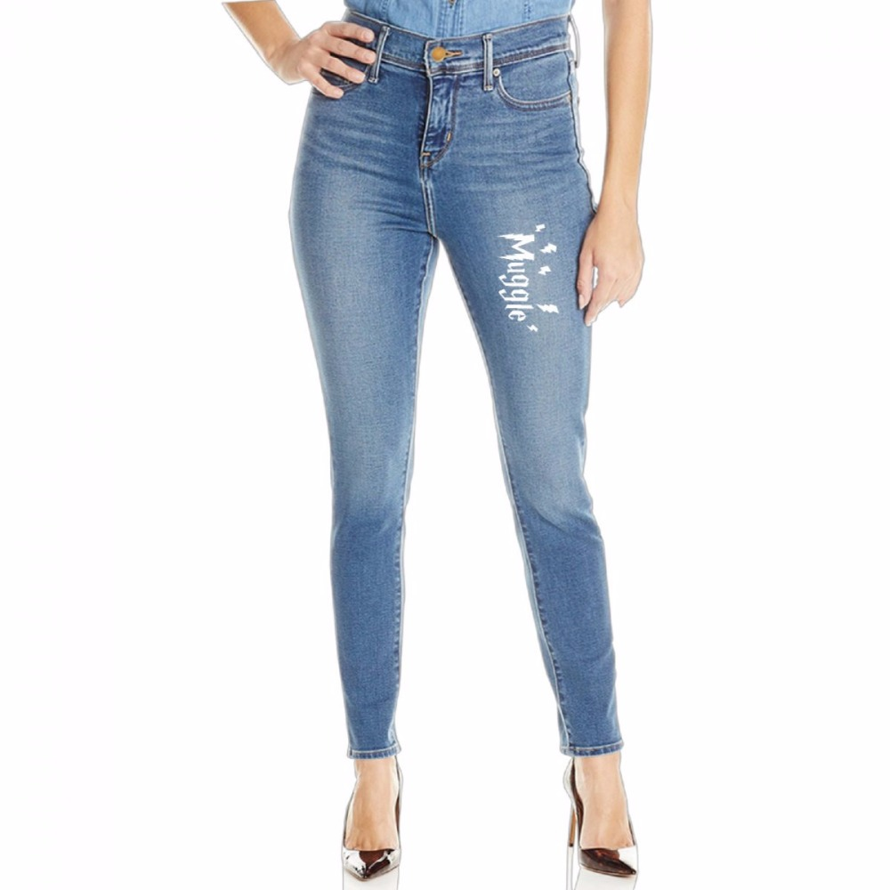 Awesome Skinny Jeans - Xtellar Jeans