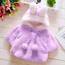 2f883c1a6fdb Free shipping on Wool   Blends in Outerwear   Coats