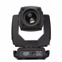New Products CMY LED Disco 330W 15r Pro Moving Head Spot Light For Dj Wedding Stage