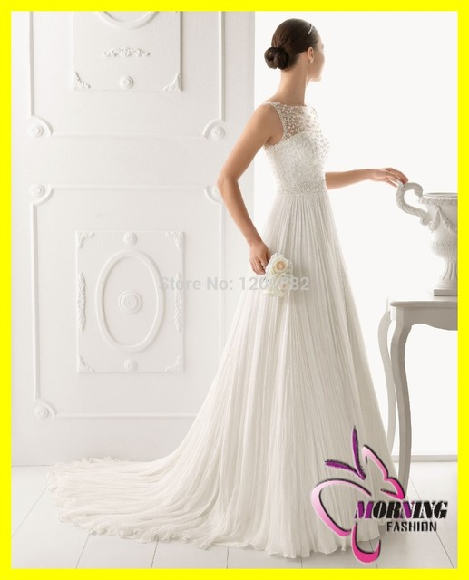 Gypsy Wedding Dresses For Sale Dress Short Guest Simple White A Line ...
