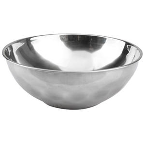 Aihogard Classic Anti-Rust Stainless Steel Safe Kids Bowl