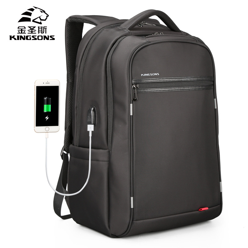 2018new Backpack Women Casual Anti Theft Bagpack 17 Inches Laptop Backpack for Teenager Boys USB Charging Travel Large Back Bag 2018new backpack women casual anti theft bagpack 17 inches laptop backpack for teenager boys usb charging travel large back bag