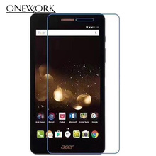 For Acer Iconia Talk S A1-734 TalkS A1 734 Tablet Screen Protector Protective Film Tempered Glass