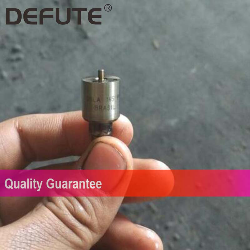 Direct Factory DSLA145p1679 DSLA145P3018 DSLA146P1306 DSLA146P1409 DSLA146P1433 DSLA146P1436 diesel fuel injector nozzle
