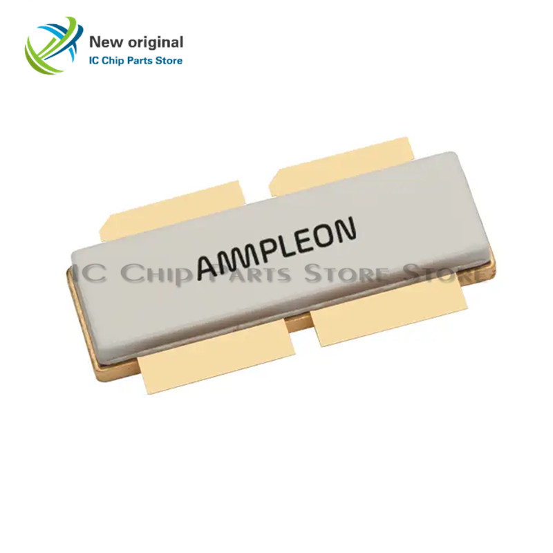 BLF888AS SMD RF tube High Frequency tube Power amplification moduleBLF888AS SMD RF tube High Frequency tube Power amplification module