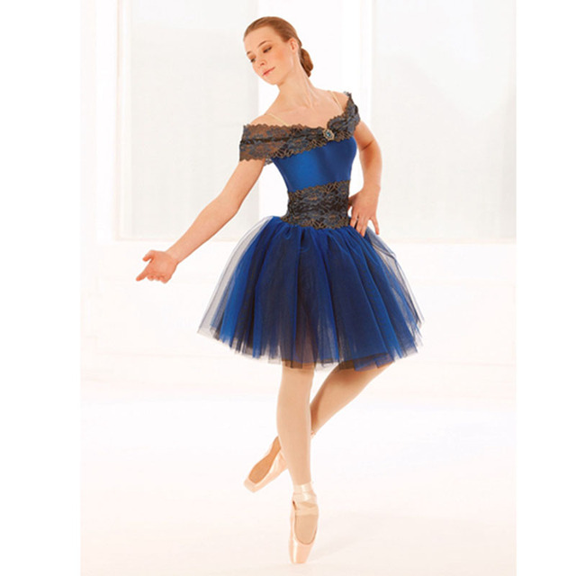 10bcf8afcb Adult or Kids Palace Ballet Tutu Dress Ballet Dresses, Adult Children Queen Princess  Ballet Dancing Costumes Drop Shippping