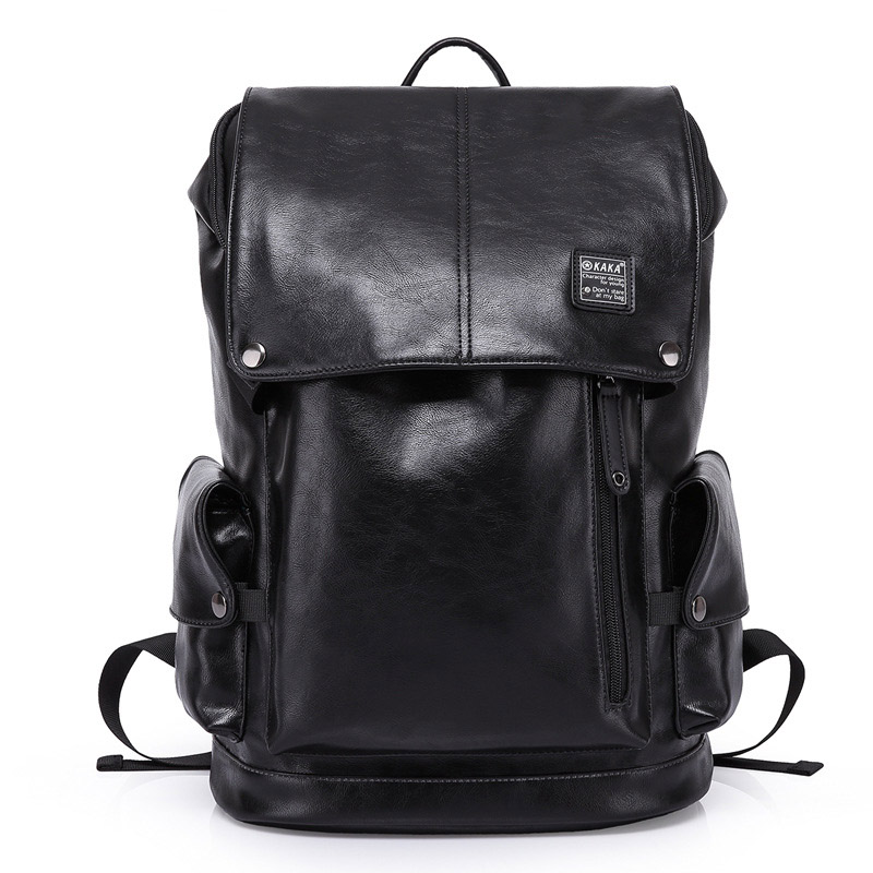 Backpack Men Backpack Male Waterproof Travel Bag Oxford Men's School Bag Men Multifunction Backpacks For Teenager Casual Bags все цены