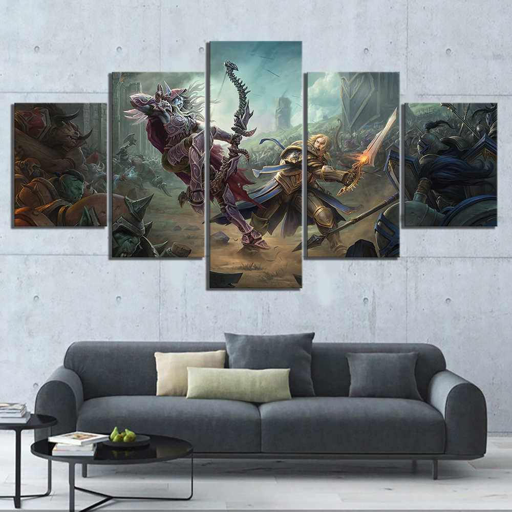 best world warcraft brands and get free shipping - 9mcjcm1d