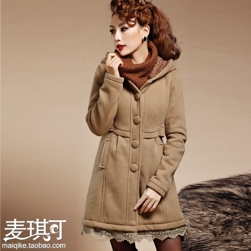 Girls Winter Coats Clearance | Fashion Women's Coat 2017