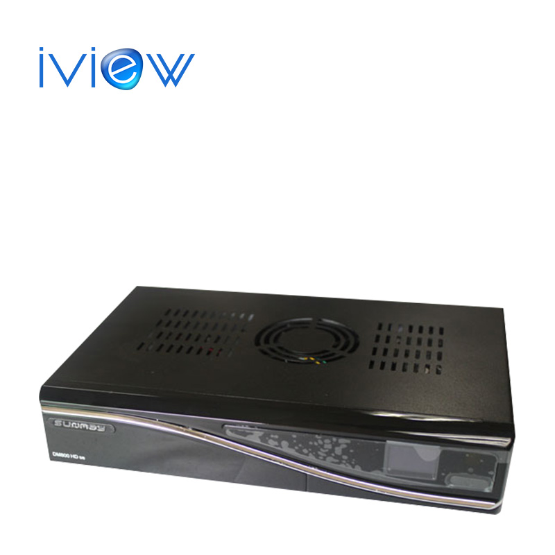 Sunray 800HD se-C with A8P Sim Card, with dvb-c cable tuner, 800hd se DVB-S satellite receiver Digital receiver Enigma2 in stock factory latest version dm 800hd se s sim2 10 wifi sunray 800se 800hd se dvb s2 satellite receiver linux