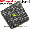 100 Test Very Good Product MCP67M A2 MCP67M A2 Bga Chip Reball With Balls IC Chips