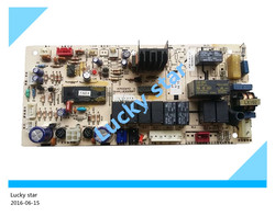 95% new for Haier Air conditioning computer board circuit board KFRD-71LW/G(ZXF) 0010403005 good working
