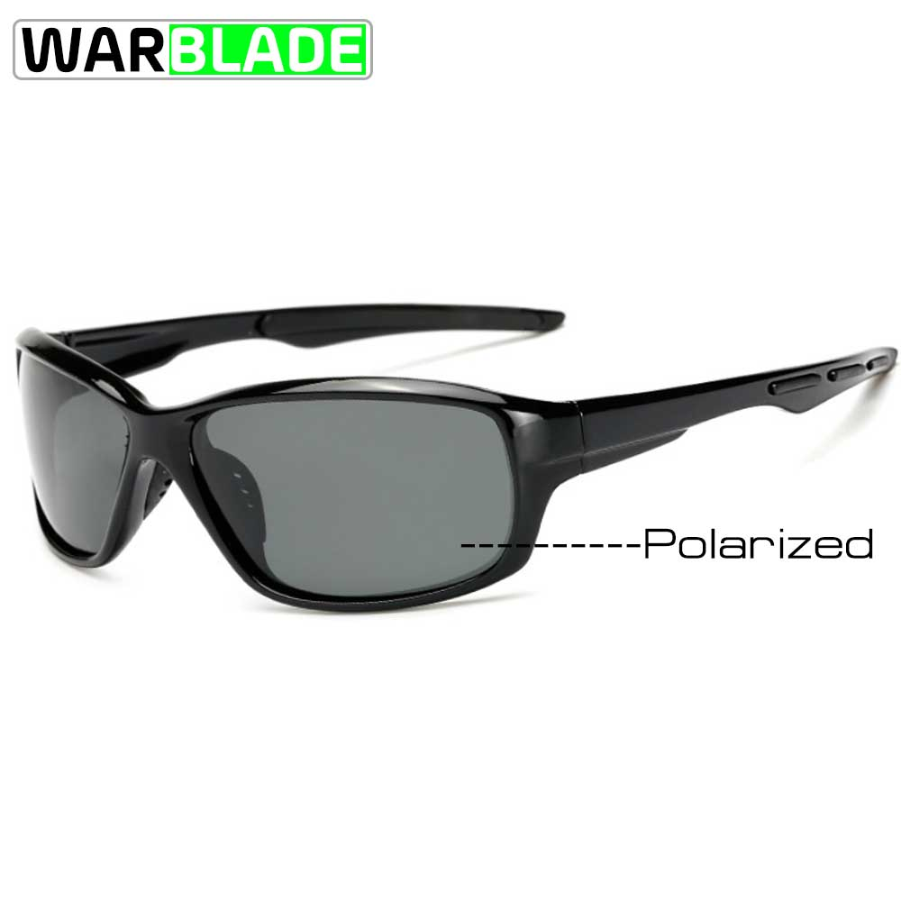 Sunglasses Bicycle Cycling-Eyewear Fishing-Goggles Sport Fietsbril MTB Men Driving Women