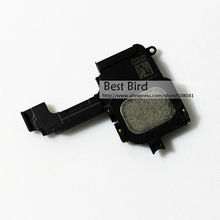 1pcs Loudspeaker For iphone 5 5G Lound Speaker Ringer inner Buzzer Flex Cable replacement
