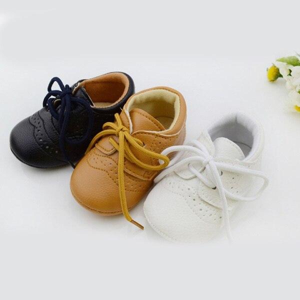 תינוק עור ראשון הליכונים הליכונים הראשונים נגד החלקה לילדה תינוק נעלי תינוקות תינוק גאון