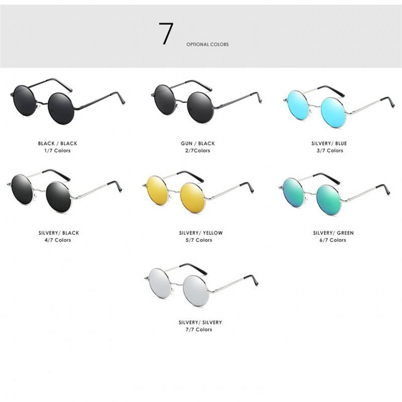 d903f8aa8c MUZZ Ojo de Gato de las mujeres del estilo ópticos marcos Gafas de Metal  gafas de