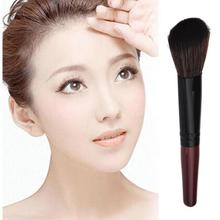 Good Sale 1pc Makeup Brushes Powder Foundation Concealer brush Tool Agu 3
