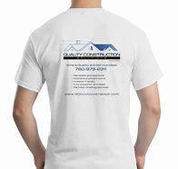 Summer Fashion 2018 Plain Shirt Casual Wear 100% cotton tops Short Sleeved T shirt High Quality Zantyes New Shoes XZZ18