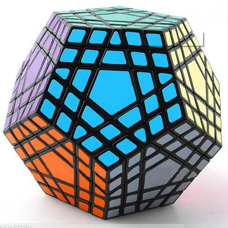 magic cube  (1)