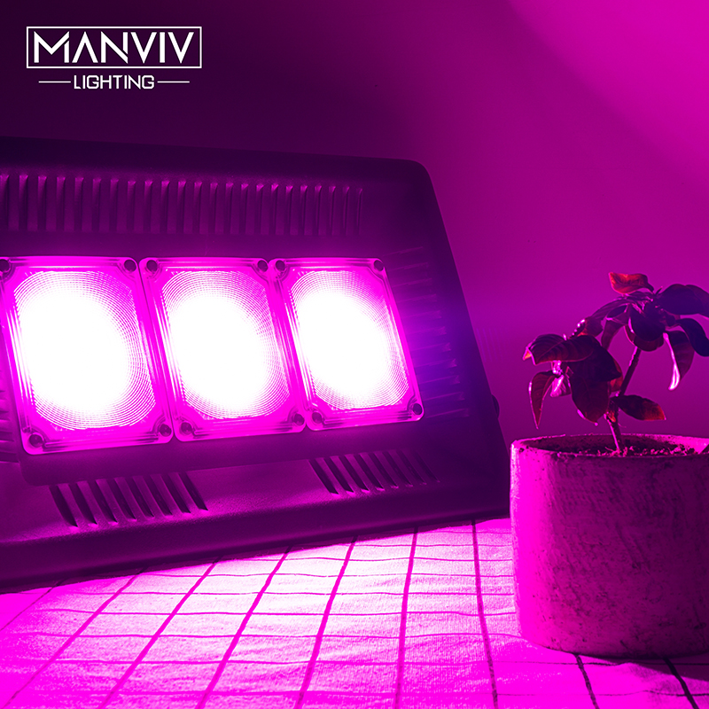 Led Grow Light 30W 50W 100W 150W AC 220V 110V Fitolamp IP65 Waterproof Full Spectrum For Flower Seeding Plant Growing Phyto LampLed Grow Light 30W 50W 100W 150W AC 220V 110V Fitolamp IP65 Waterproof Full Spectrum For Flower Seeding Plant Growing Phyto Lamp