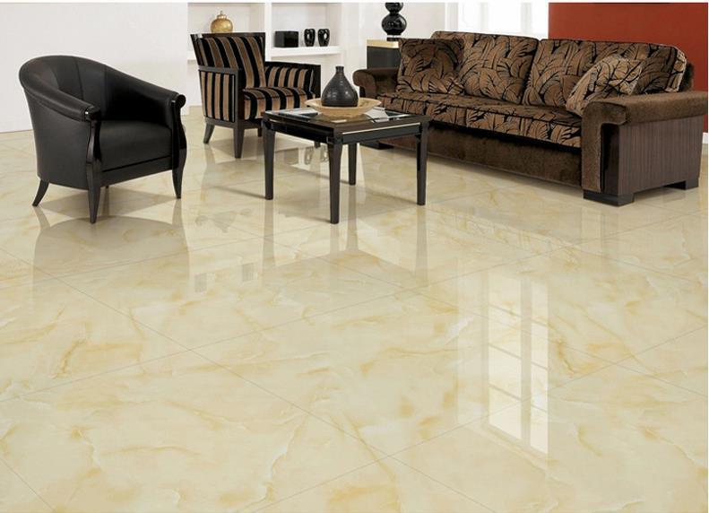 Ordinaire 2015 Australia Topaz Tile Polished Glazed 800X800 Living Room Anti Fouling  Floor Brick Tiles New Grade Porcelain Floor Tiles On Aliexpress.com |  Alibaba ...