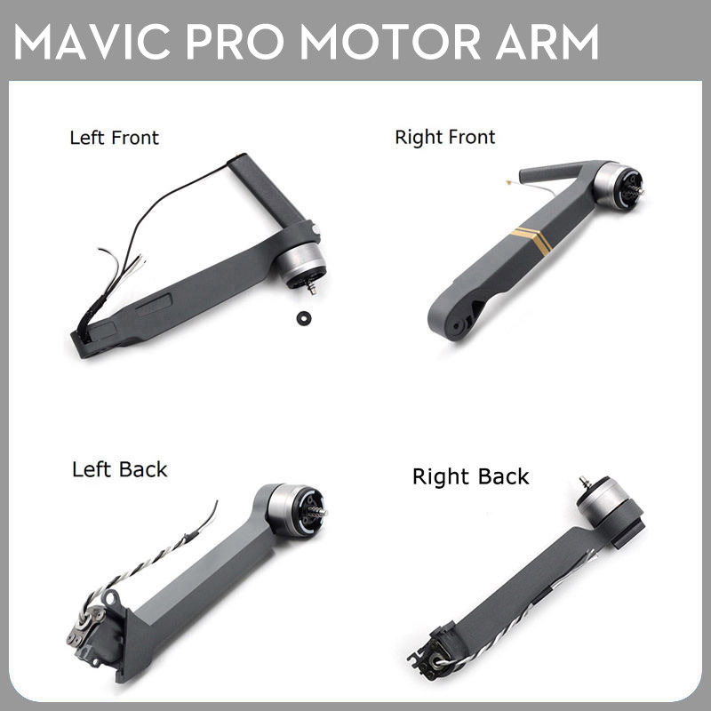 100-original-dji-font-b-mavic-b-font-pro-front-left-front-right-left-rear-right-rear-motor-arm-for-dji-font-b-mavic-b-font-pro-repair-parts-accessiories