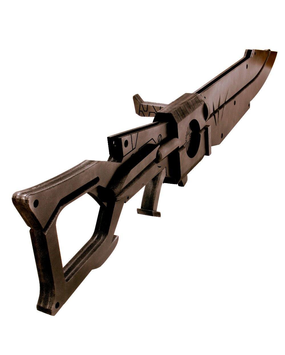 Akame Ga Kill Cosplay Mine Teigu Römischen Artillerie Kürbis In
