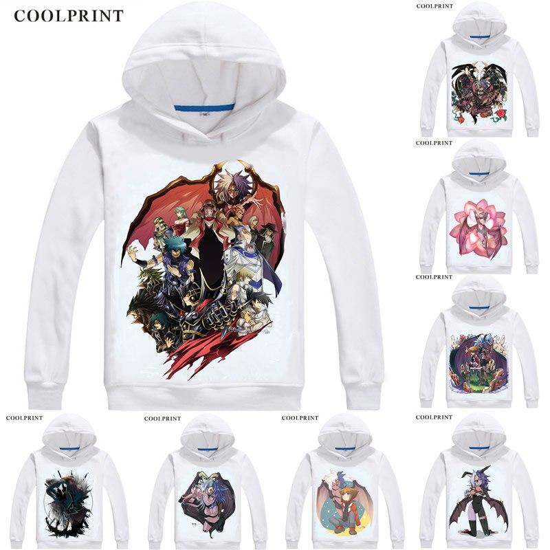 Men's Clothing Tenjouin Asuka Alexis Rhodes Mens Hoodies Yu-gi-oh Gx Duel Monsters Generation Next Men Sweatshirt Streetwear Anime Long Hooded