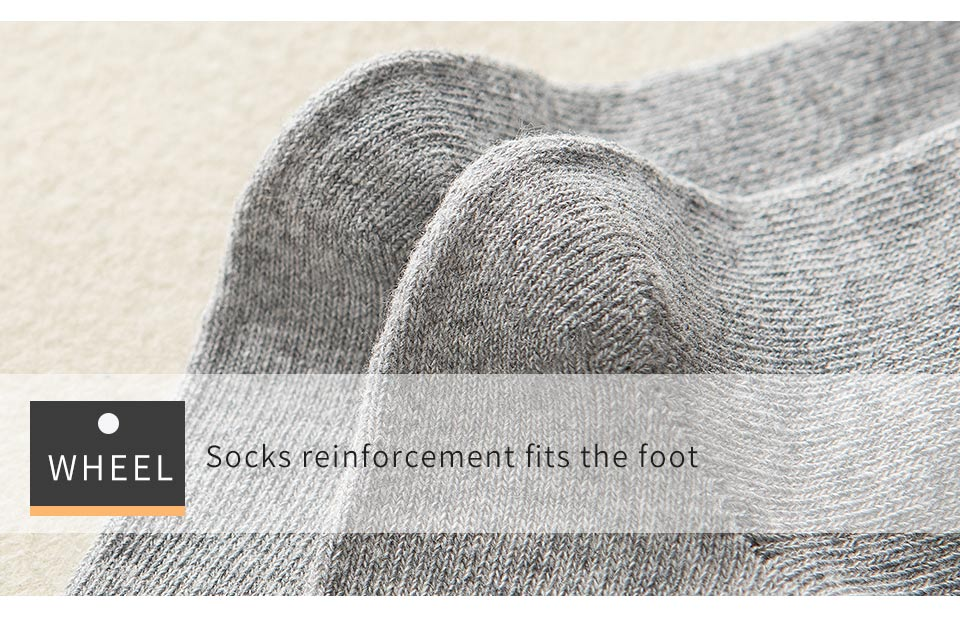 22 mens socks 100 cotton