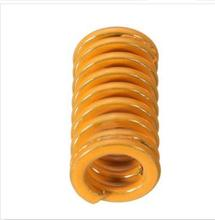 wholesale 3D Printer Parts 8*25*4 Full Metal Extruder Special Spring Outer Diameter Of 8 Length 25 For 3D Printer Accessories