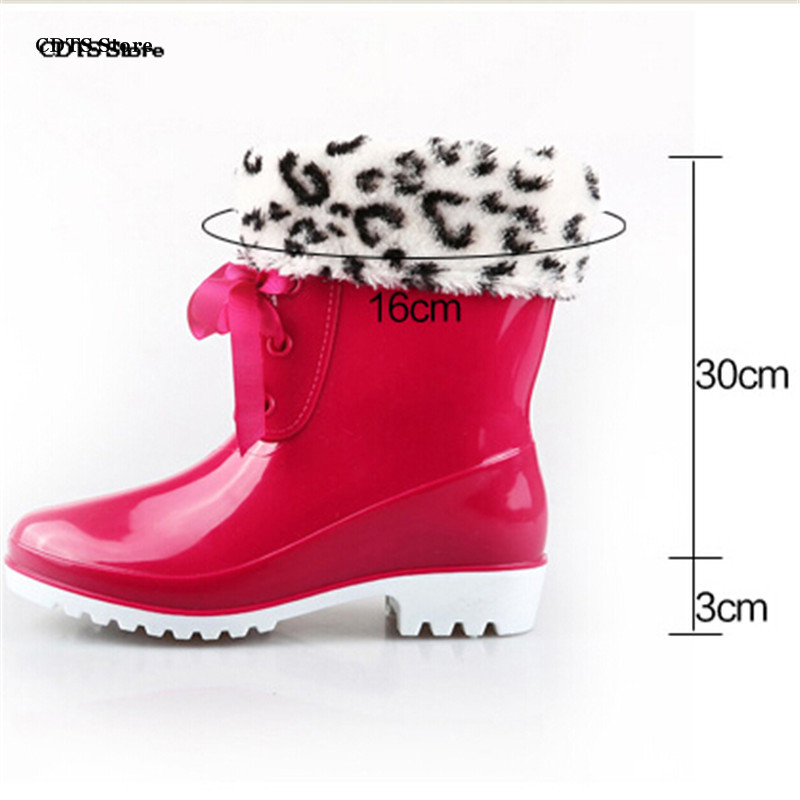Online Get Cheap Colorful Rain Boots -Aliexpress.com | Alibaba Group