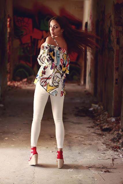 blouse160805002-0