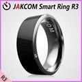 Jakcom r3 inteligente anillo nuevo producto de auriculares de los auriculares como un auricular bluetooth deporte auriculares bluetooth inalámbrico auriculares usb