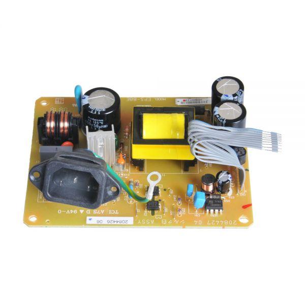 for Epson  Stylus Photo R800 Power Board epson stylus photo r800 printer ink