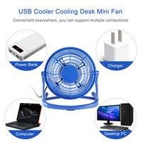 https://ae01.alicdn.com/kf/HTB1Aa8rzL9TBuNjy1zbq6xpepXaG/Mini-USB-Camping-Car-Office-Mini-USB.jpg