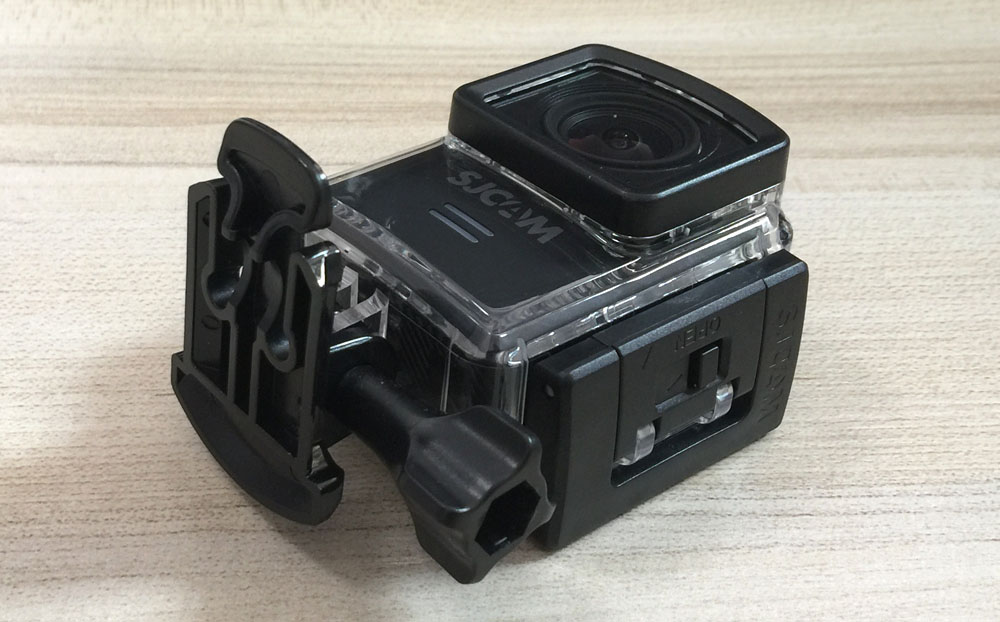 SJCAM M20 (8)