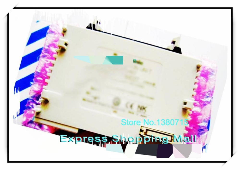 New AFPG3467 PLC 32 DC input points 32 Transistor output points FP expansion unit вытяжка elikor каминная эпсилон 50п 430 п3л медный антик золото зв 430 50 58 медный антик золото