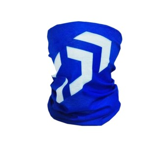 Image 3 - Summer Daiwa Scarf outdoor Magic scarf wind proof Sunscreen seamless Variety for Cycling Climbing Summer Fishing scarf