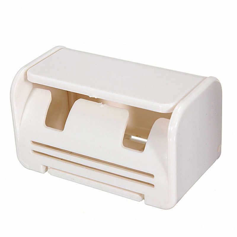 Gorący sprzedawanie pyłoszczelna elektryczna szczoteczka do zębów rama uchwyt ścienny stojak ssania ssać ściany domu łazienka rodzina zdrowe życie