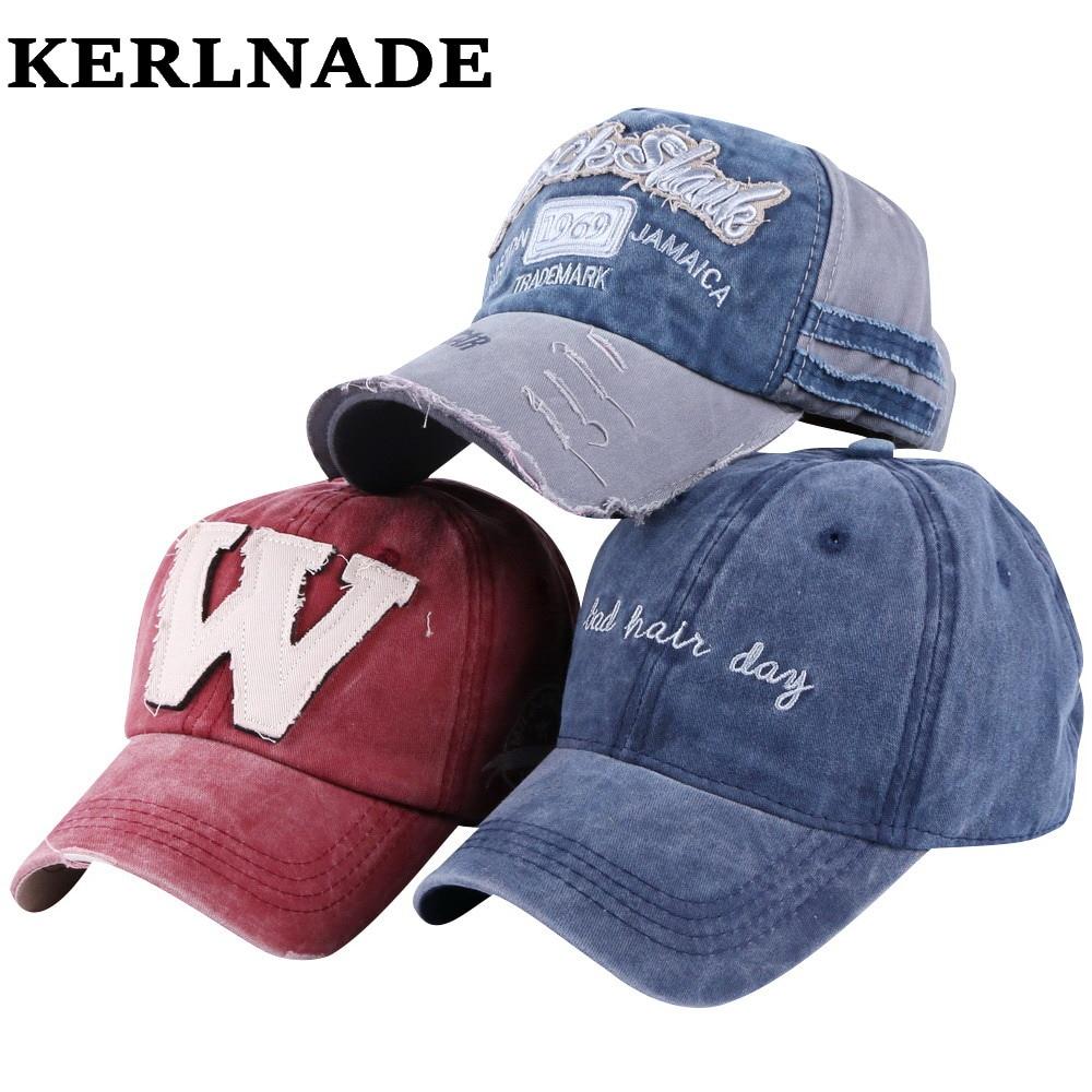 441b73bd7 Hurtownie unisex czapki Myte Bawełna Regulowany Stałe kolor Baseball Cap  Unisex para tata Kapelusz Snapback cap cap Mody Czasu Wolnego